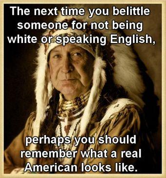 ab26f04ec04efe2310308ef7407cd1a2--native-son-native-american-indians